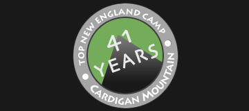 Cardigan Mountain Lacrosse 41 Years